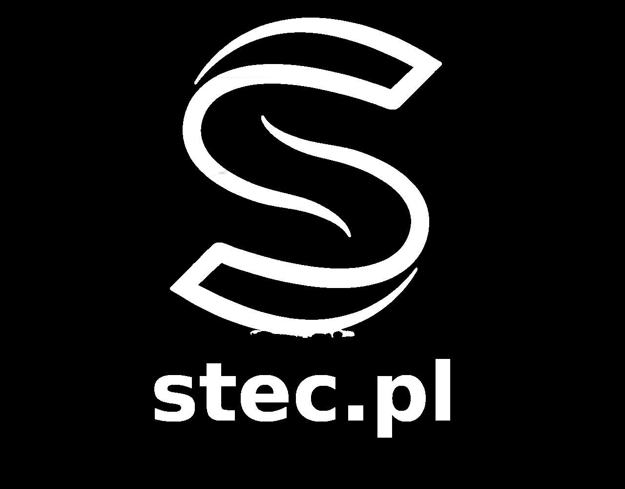 stec.pl